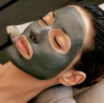 Masque purifiant Maison