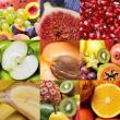 Carres_de_fruits_-_Copie