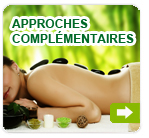 Approches compl�mentaires